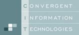 Convergent Information Technologies